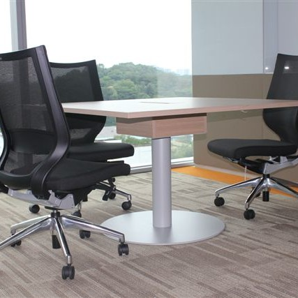stylish office system furniture singapore mesh chairs
