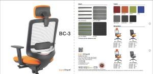 BC-3-Catalogue_Page_1