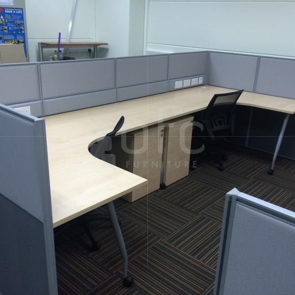 custom design workstation sg selection