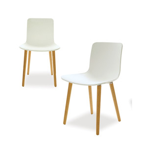 plastic and wood office furniture designed by supplier in singapore