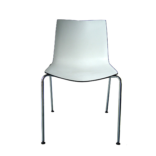 PVC and steel for office system furniture in Singapore