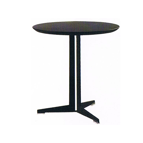High table for office system furniture from supplier in Singapore