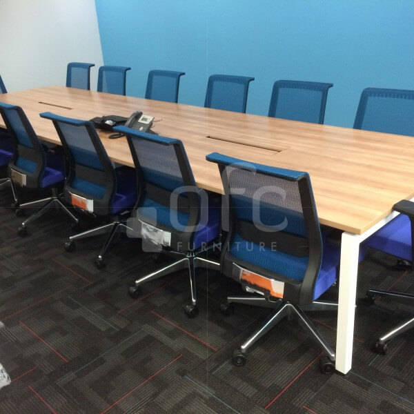Conference tables singapore