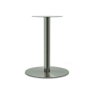 Cocktail Table system furniture from Supplier in Singapore