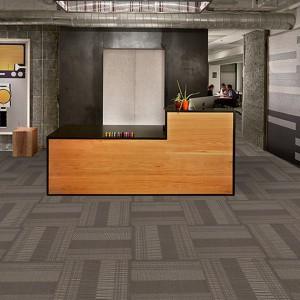 pine-grey-cu05-view-600x600
