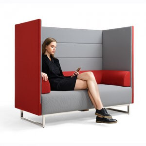 ROOM Office Furniture